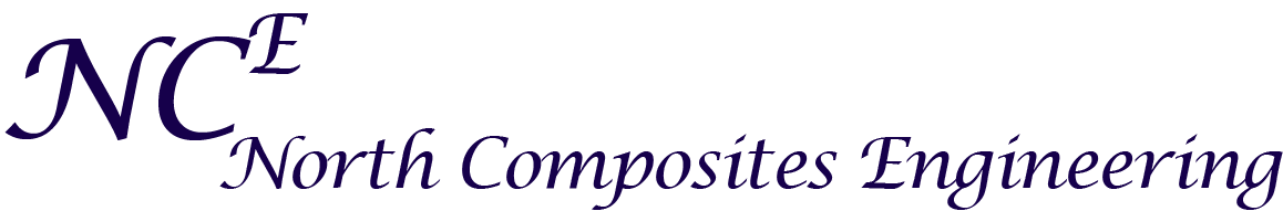 North Composites Engineering Ltd